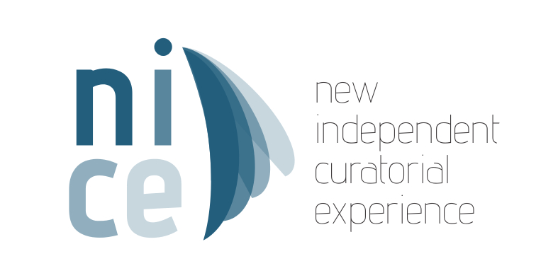 Nice - New Independent Curator Experience
