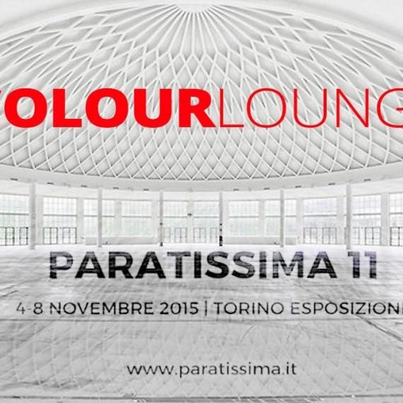 Colour_Lounge