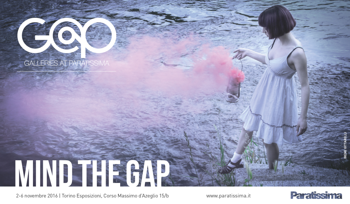 Gap-visual-sito