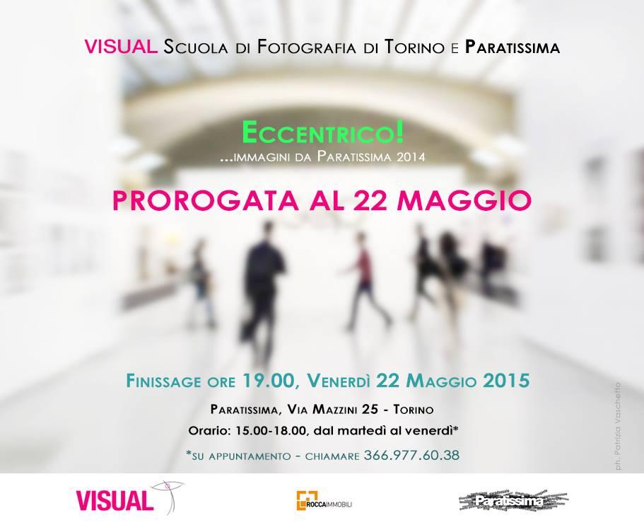 Mostra-ECCENTRICO-prorogata-al-22-Maggio