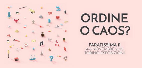 paratissima11_ordine-o-caos