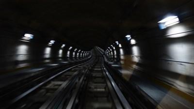 ALTROVE_Fabio Pirovano, Roller coaster