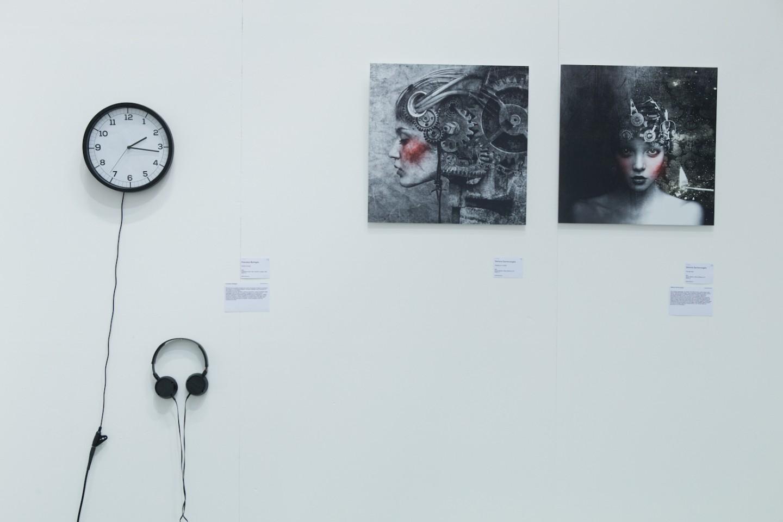 Time_Francesco Battaglia_Stefania Santarcangelo