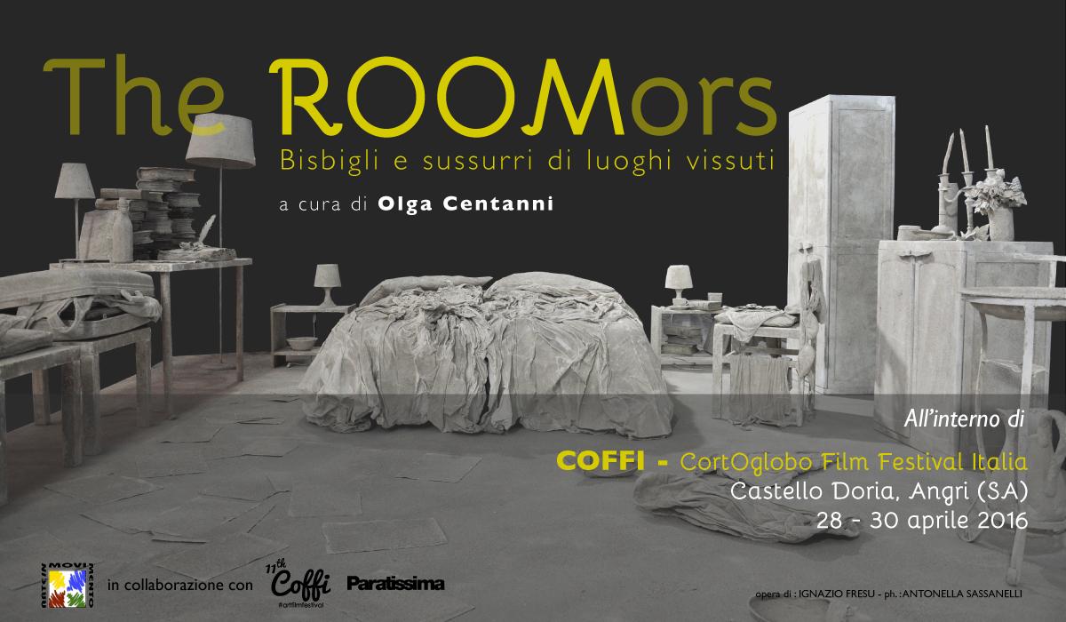 the-ROOMors
