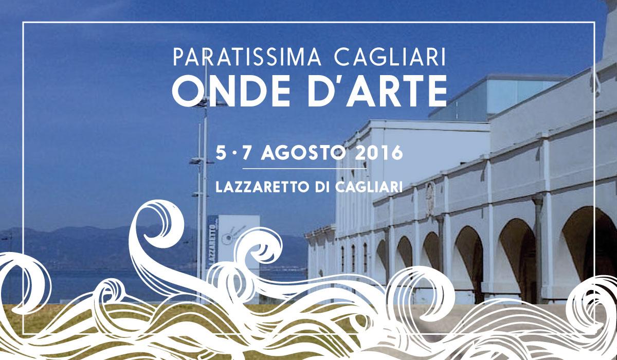Cagliari-sito