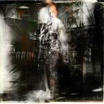 MICHELE LIUZZI_44_03, elaborazione digitale, 2009, h115x105, F