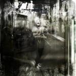 MICHELE LIUZZI_44_04, elaborazione digitale, 2009, h112x105, F