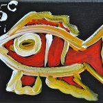 NADJA ZONTA_51_06, tecnica mista, 2009, h18x24cm, A