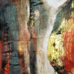 SAMANTHA CAPALDO_01_03, acrilico su tela, 2016, h80x50, C