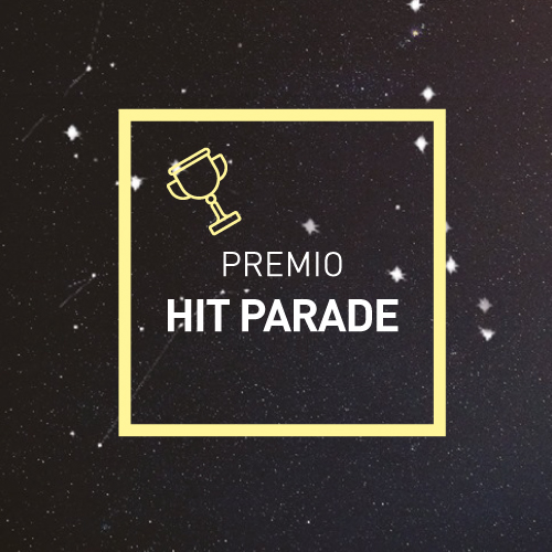 SITO-500X500-P.HIT-PARADE