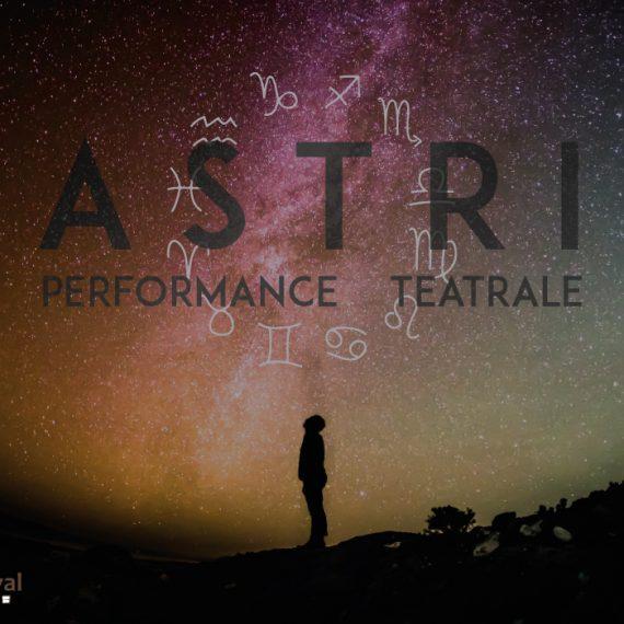 astri-performance
