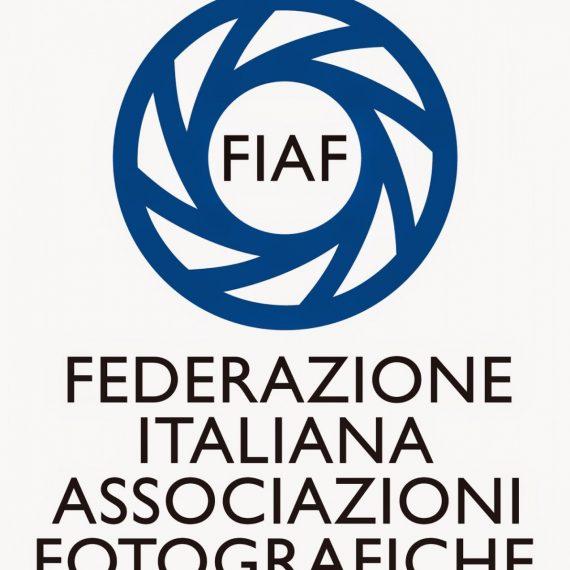 logo-fiaf-verticale