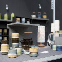fc-ceramics