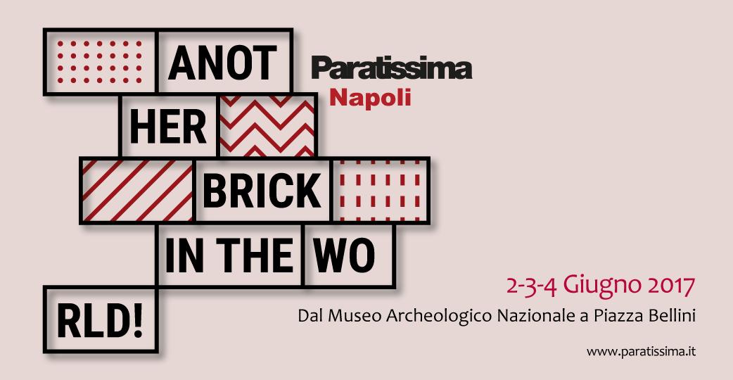 evento-ParaNapoli3