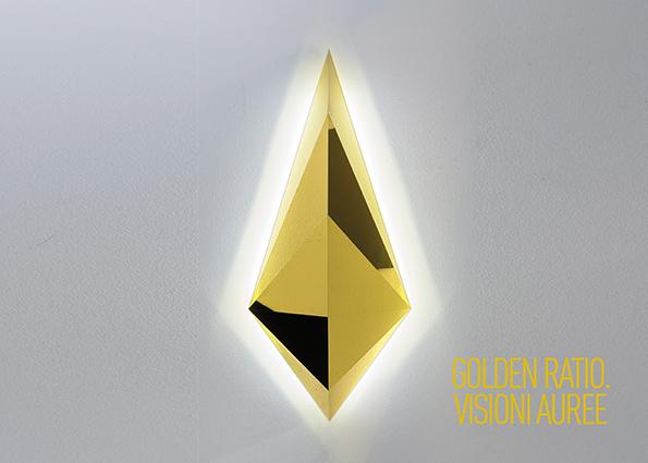 Copertina_Golden Ratio