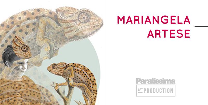 art-production_marinagela-artese