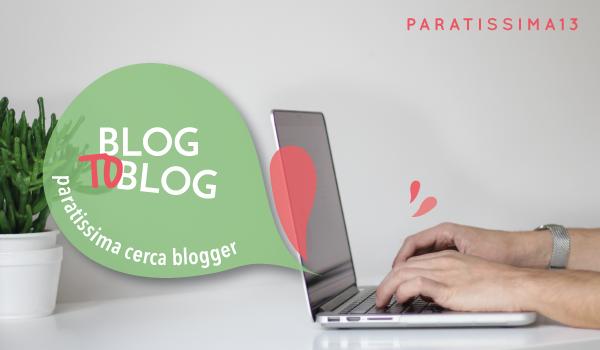 blogtoblog-NL
