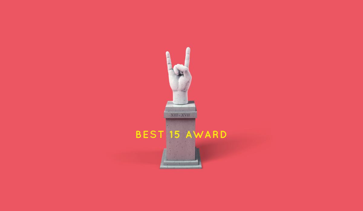 best15-award