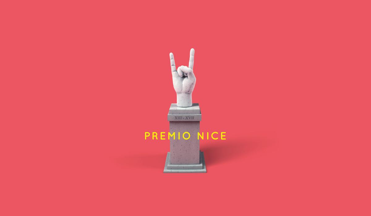 p-nice