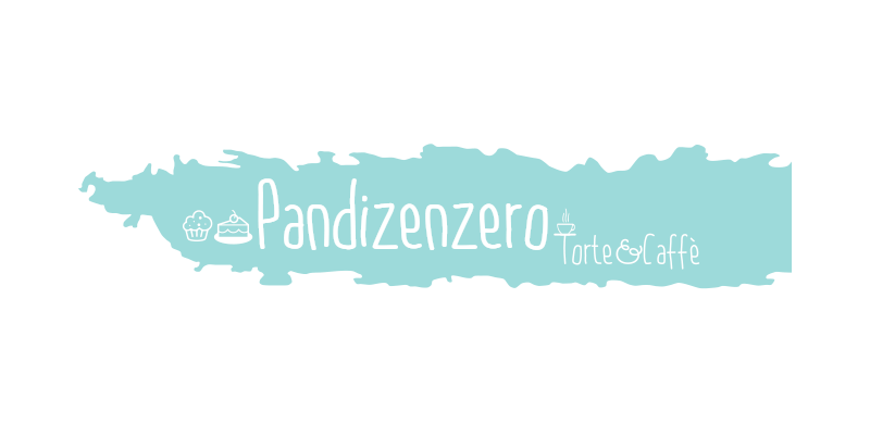 pandizenzero