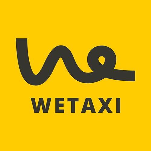 wetaxi