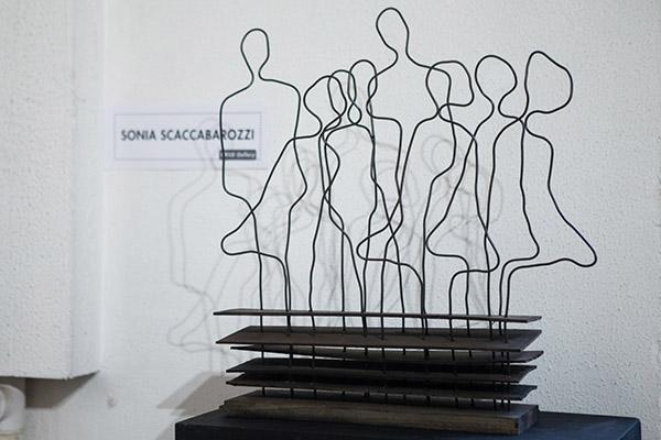 Sonia Scaccabarozzi
