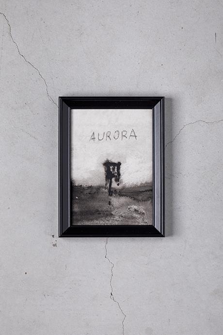 AURORA-GUAZZARONI | Loreto (AN)