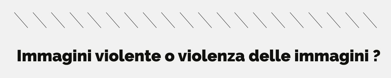 immagini-violente-o