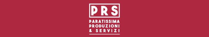 brochure-PRS
