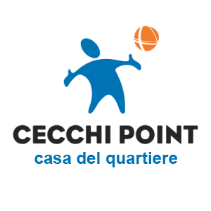 Cecchi-Point-Logo-NewL-300x300 copia
