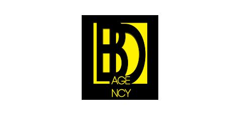 BdAgency