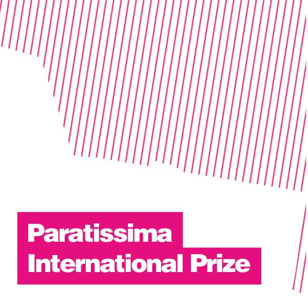 _international-prize