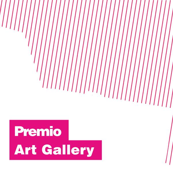 _p_art-gallery2