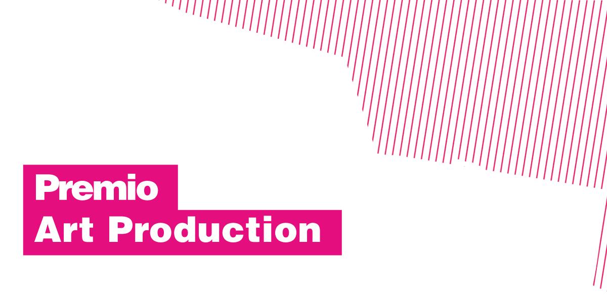 _p_art-production