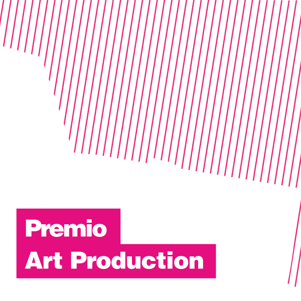 _p_art-production2