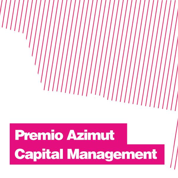 _p_azimut2
