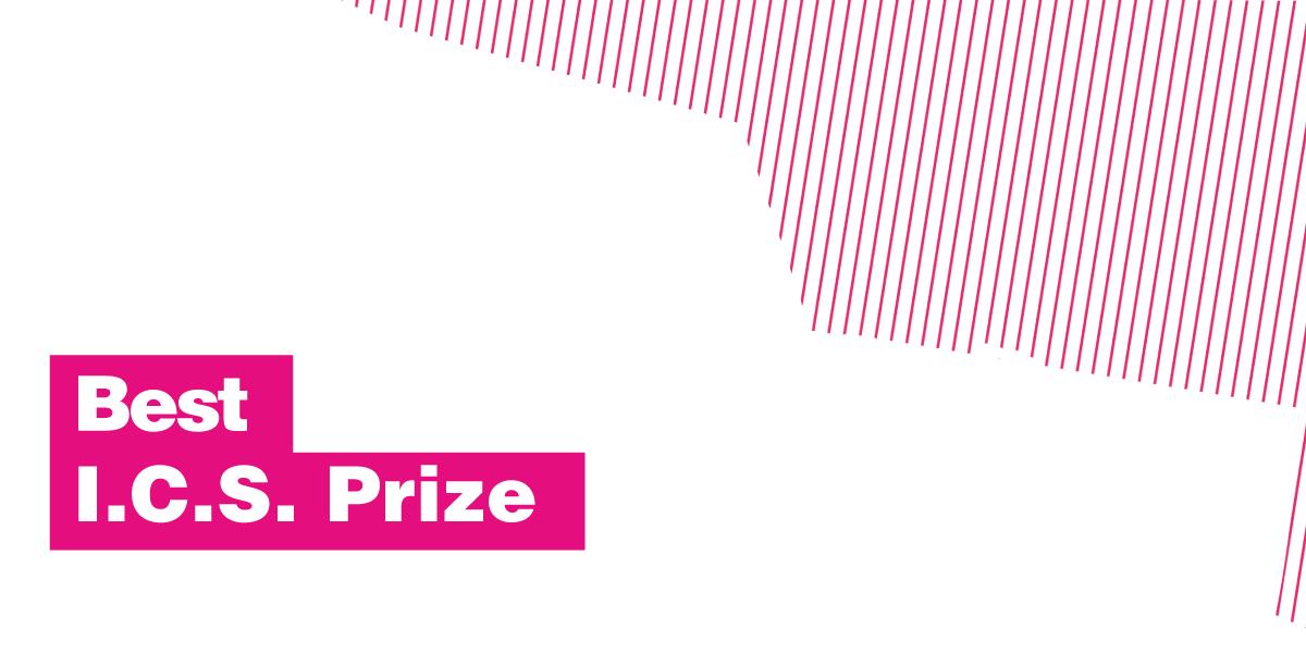 _p_ics-prize
