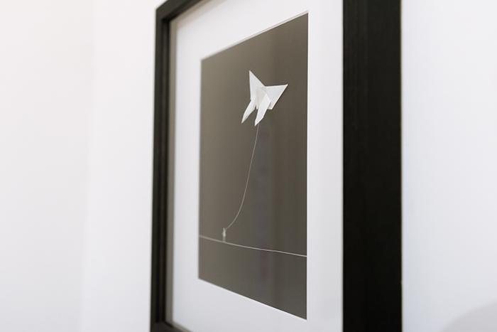 Alice Serafino, Art Gallery Prize