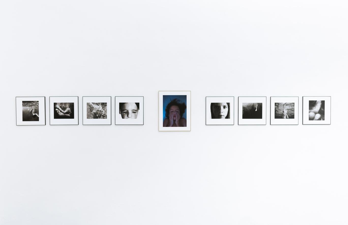 Isabella Sommati, NoPhoto Prize