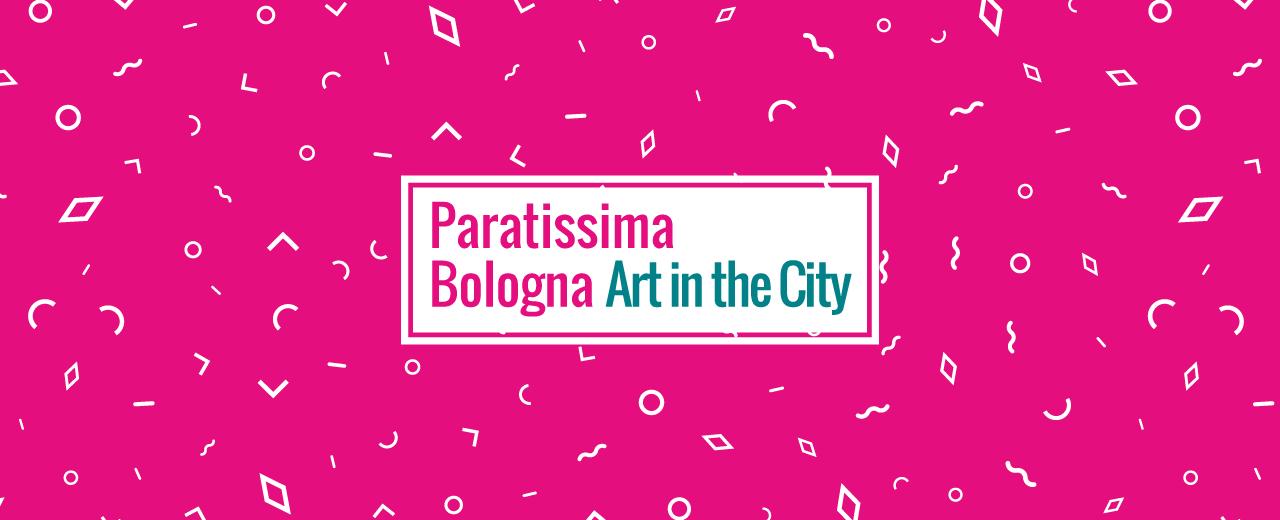 para-bo-in-the-city-