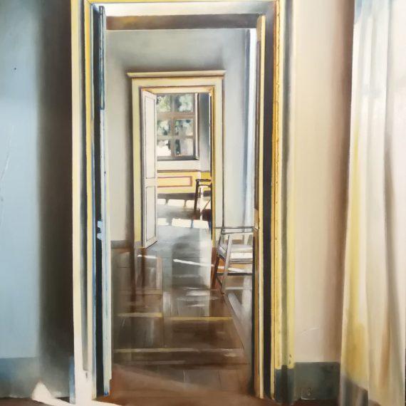 interior 26 - 120x80 - 2019 - costo 1100-min