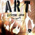 pat_Prime Art_mixed media_50x50
