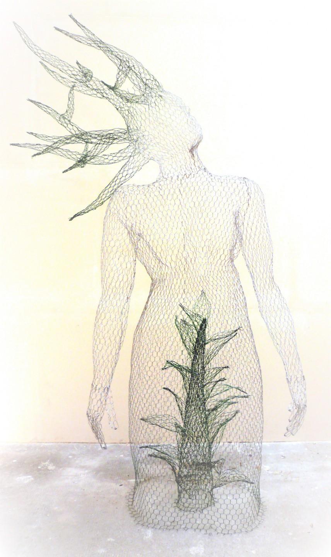 femme-arbre2
