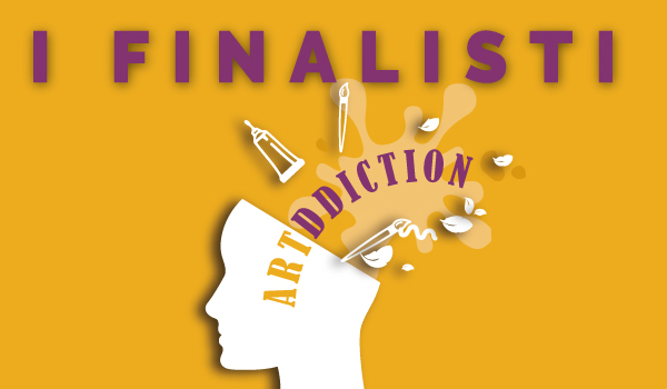 _finalisti