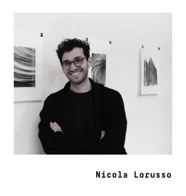nicola-lorusso