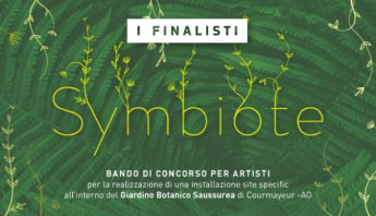 finalisti symbiote