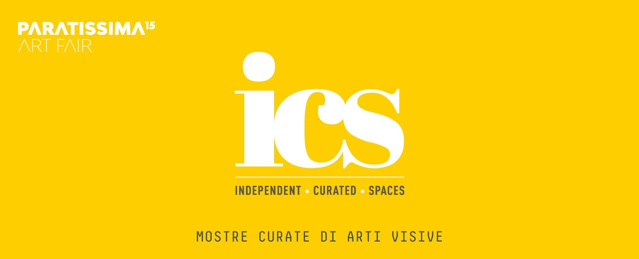 _sito_ics