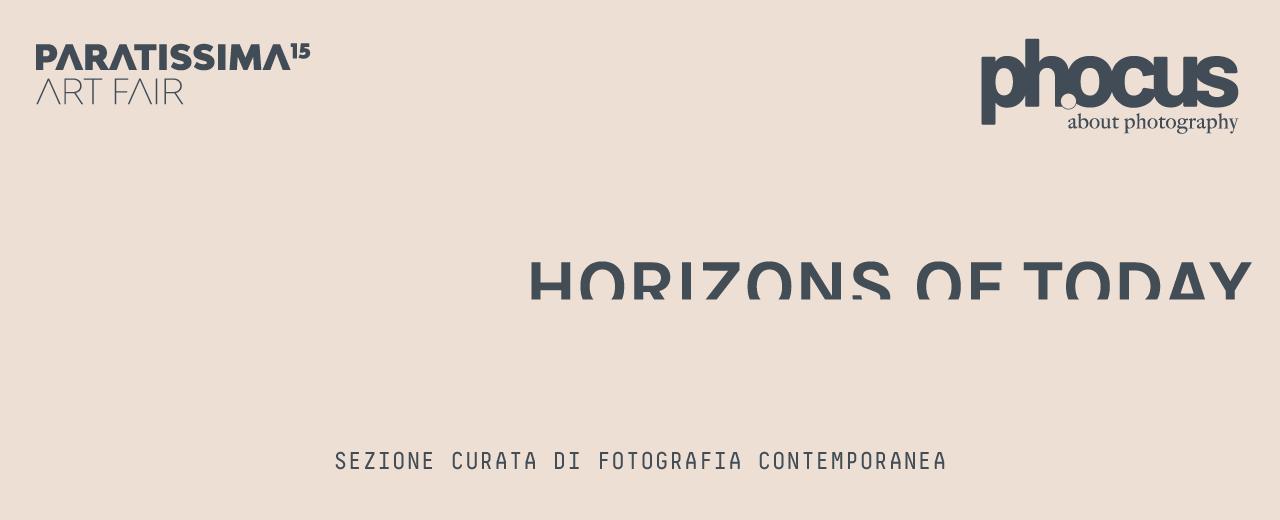 _sito_phocus
