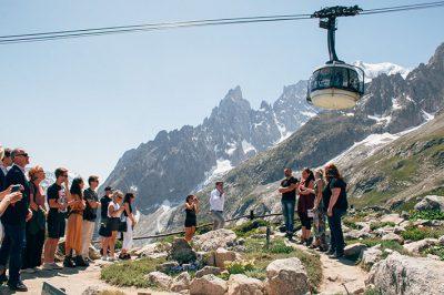 SYMBIOTE_Paratissima al Giardino Alpino Sassurea2