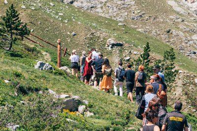 SYMBIOTE_Paratissima al Giardino Alpino Sassurea4